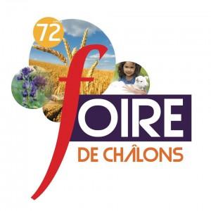 Foire de Châlons 2018